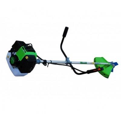 Мотокоса VIPER CG430B Original купить недорого