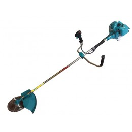 Бензокоса Makita RBC 521L Professional