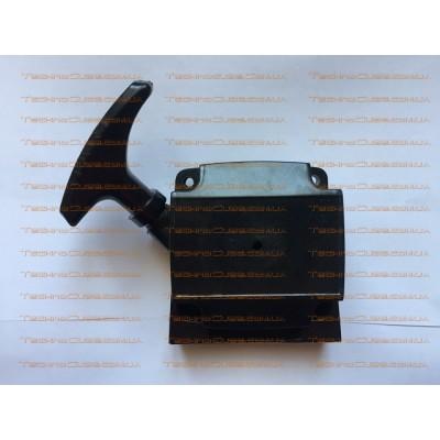 Ручной стартер бензокосы Мод. 1 купить недорого
