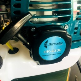 Бензокоса Harvester HR-4300