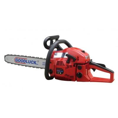 Бензопила Goodluck GL4500M Original купить в интернете