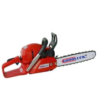 Бензопила Goodluck GL5200M Original купить в интернете