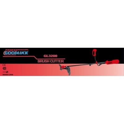 Электрокоса Goodluck GL3200 купить в интернете