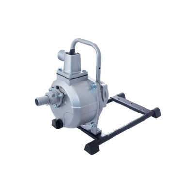 Универсальная насадка для мотокосы водяная помпа Мод. 2 (8-10 куб./час)