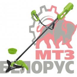 Электрокоса Белорус МТЗ КГ-3100