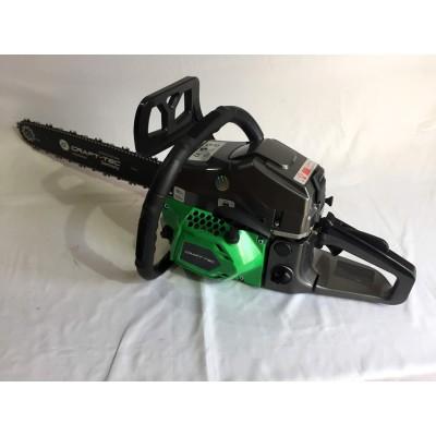 Бензопила Craft-Tec CT-5500 купить в интернете