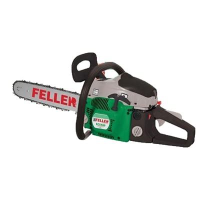 Бензопила Feller ECS400 купить в интернете