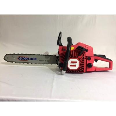 Бензопила Goodluck GL5800E купить в интернете