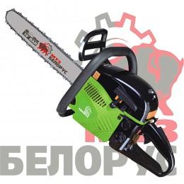 Бензопила Белорус МТЗ БП 52-6.3