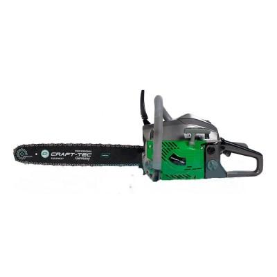 Бензопила Craft-Tec CT-5600 купить в интернете