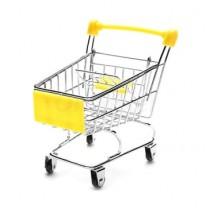 <span class='cart-effect'>Корзина</span>